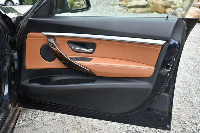 2015 BMW 328i xDrive Gran Turismo Naugatuck, Connecticut 12