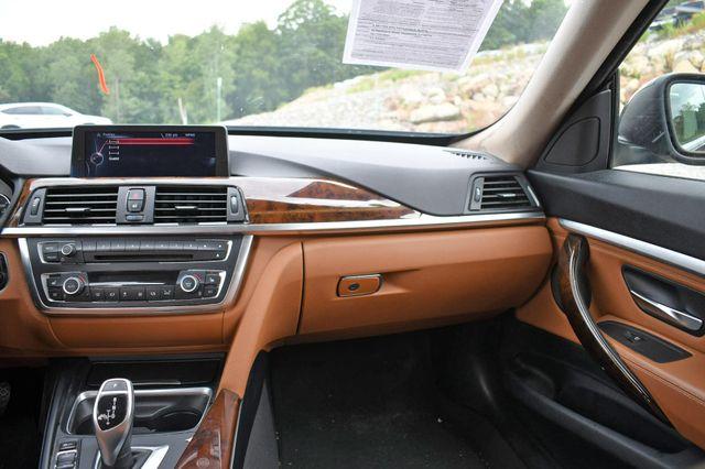 2015 BMW 328i xDrive Gran Turismo Naugatuck, Connecticut 19