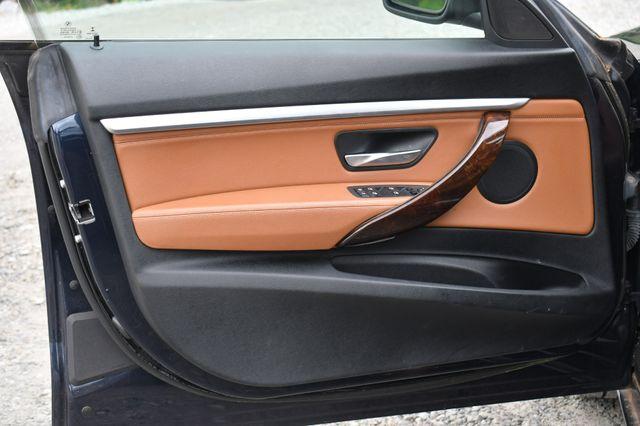 2015 BMW 328i xDrive Gran Turismo Naugatuck, Connecticut 20