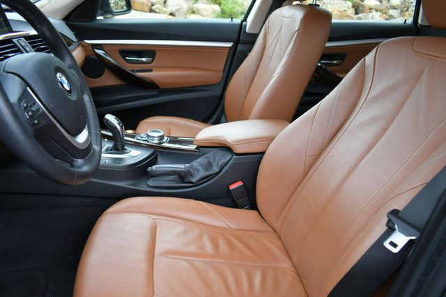 2015 BMW 328i xDrive Gran Turismo Naugatuck, Connecticut 21