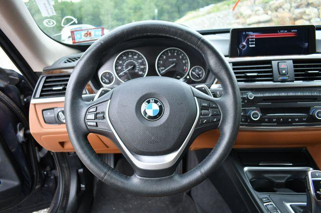 2015 BMW 328i xDrive Gran Turismo Naugatuck, Connecticut 22
