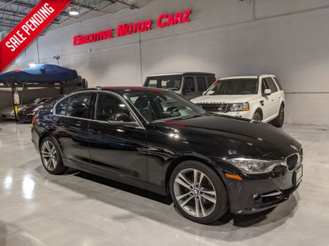 2015 BMW 328i xDrive  in Lake Forest, IL