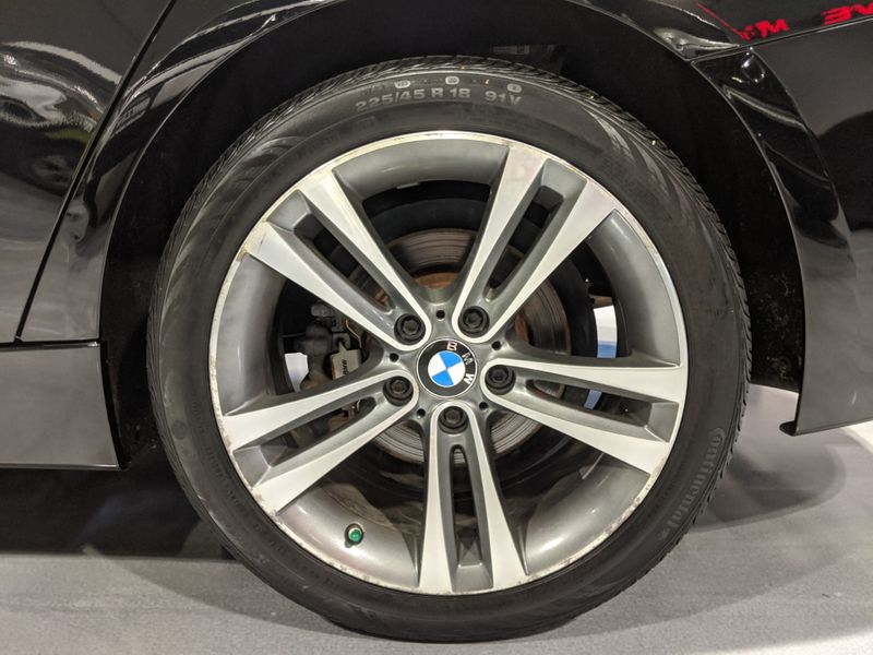 2015 BMW 328i xDrive   Lake Forest IL  Executive Motor Carz  in Lake Forest, IL