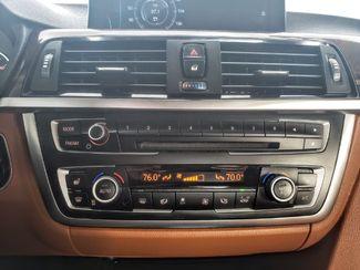 2015 BMW 328i xDrive 328i xDrive Sedan LINDON, UT 11