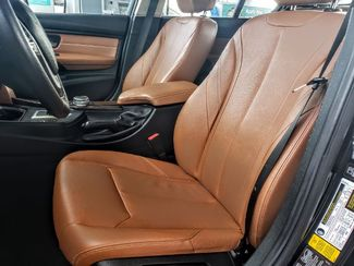 2015 BMW 328i xDrive 328i xDrive Sedan LINDON, UT 15