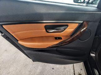2015 BMW 328i xDrive 328i xDrive Sedan LINDON, UT 19