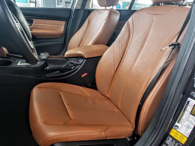 2015 BMW 328i xDrive 328i xDrive Sedan LINDON, UT 14