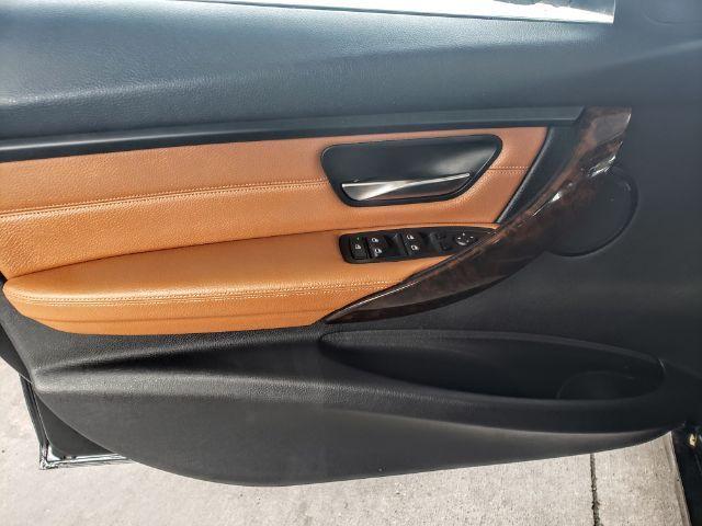 2015 BMW 328i xDrive 328i xDrive Sedan LINDON, UT 16