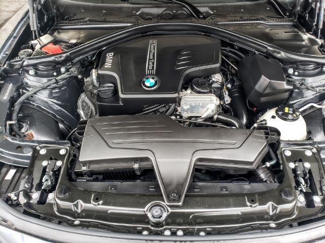 2015 BMW 328i xDrive 328i xDrive Sedan LINDON, UT 25