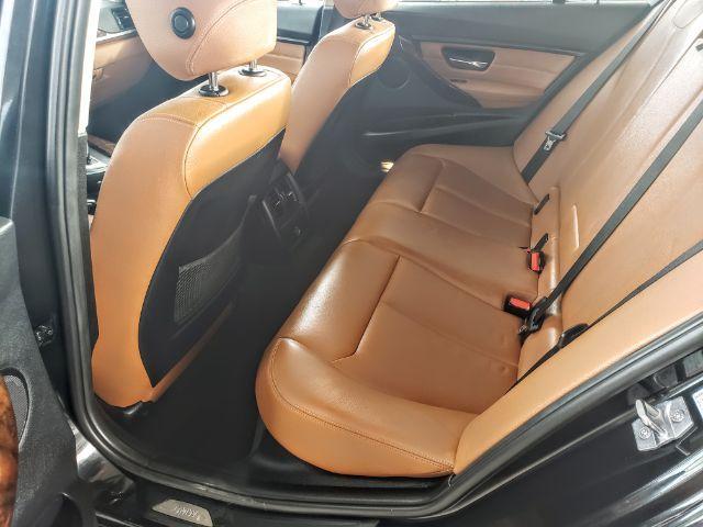 2015 BMW 328i xDrive 328i xDrive Sedan LINDON, UT 17