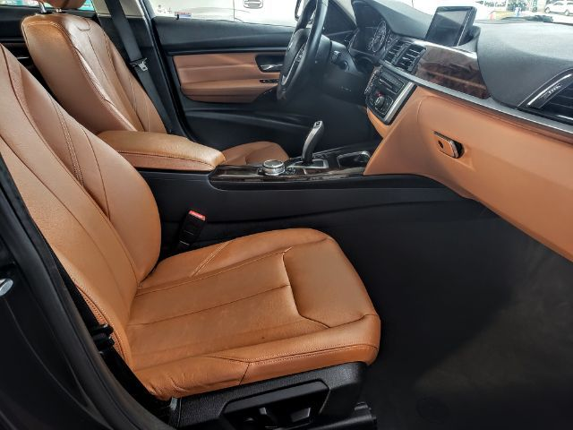 2015 BMW 328i xDrive 328i xDrive Sedan LINDON, UT 23