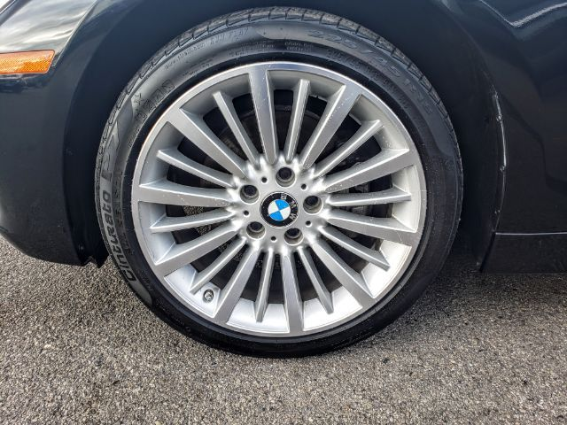 2015 BMW 328i xDrive 328i xDrive Sedan LINDON, UT 3