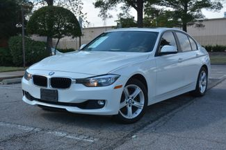 2015 BMW 328i xDrive in Memphis Tennessee, 38128
