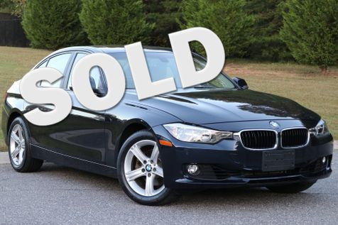 2015 BMW 328i xDrive  in Mansfield