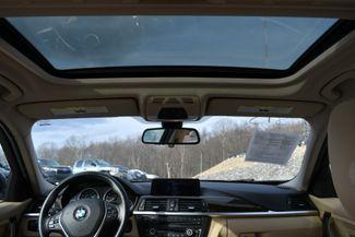 2015 BMW 328i xDrive Naugatuck, Connecticut 18