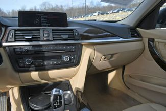 2015 BMW 328i xDrive Naugatuck, Connecticut 21