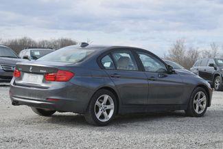 2015 BMW 328i xDrive Naugatuck, Connecticut 4