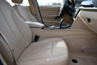 2015 BMW 328i xDrive Naugatuck, Connecticut 9