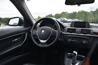 2015 BMW 328i xDrive Naugatuck, Connecticut 15
