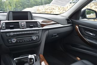 2015 BMW 328i xDrive Naugatuck, Connecticut 22
