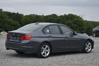2015 BMW 328i xDrive Naugatuck, Connecticut 4