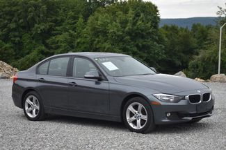 2015 BMW 328i xDrive Naugatuck, Connecticut 6