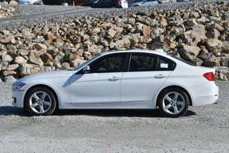 2015 BMW 328i xDrive Naugatuck, Connecticut 1