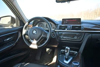 2015 BMW 328i xDrive Naugatuck, Connecticut 14