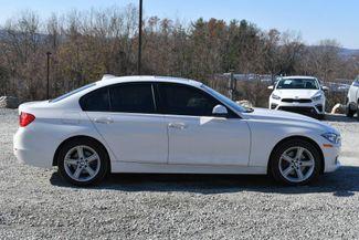2015 BMW 328i xDrive Naugatuck, Connecticut 5