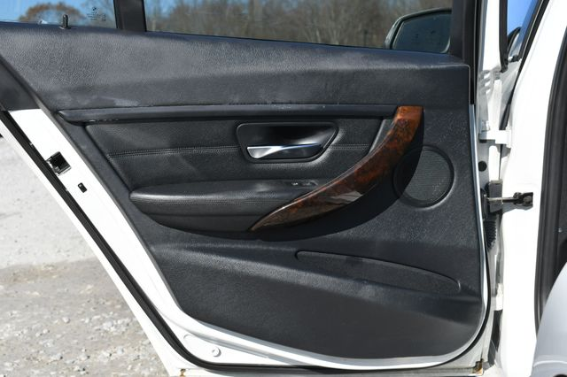 2015 BMW 328i xDrive Naugatuck, Connecticut 11