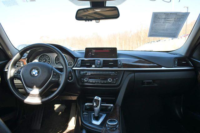 2015 BMW 328i xDrive Naugatuck, Connecticut 15