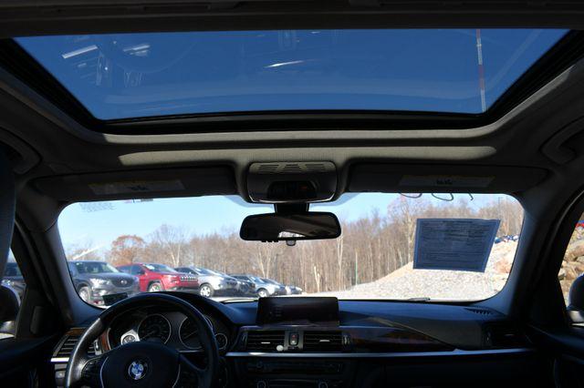 2015 BMW 328i xDrive Naugatuck, Connecticut 17