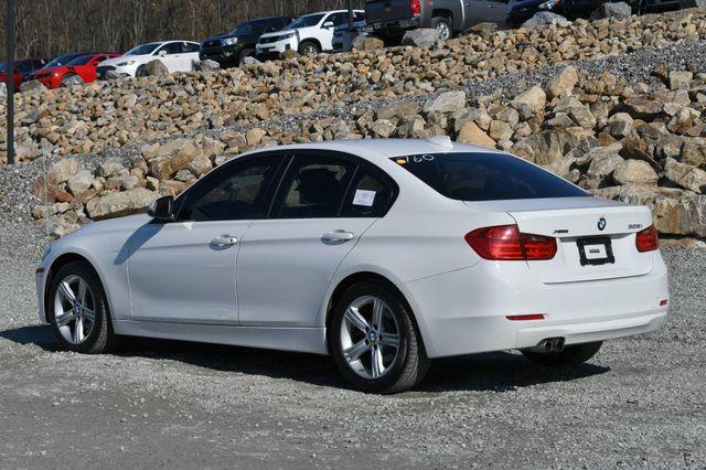 2015 BMW 328i xDrive Naugatuck, Connecticut 2