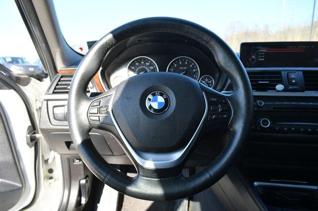 2015 BMW 328i xDrive Naugatuck, Connecticut 20