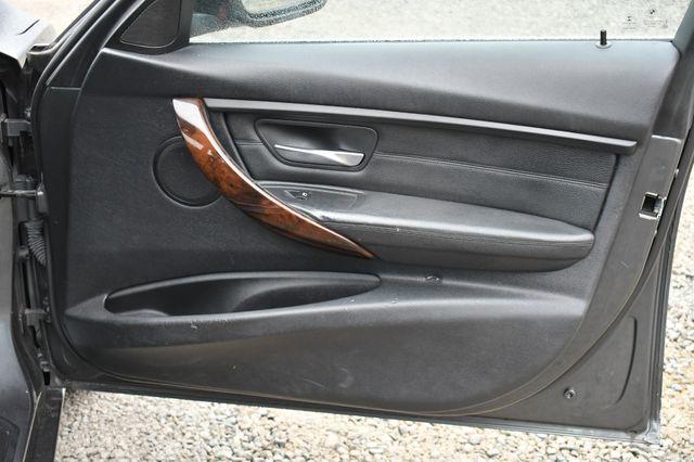 2015 BMW 328i xDrive Naugatuck, Connecticut 10