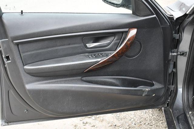 2015 BMW 328i xDrive Naugatuck, Connecticut 19