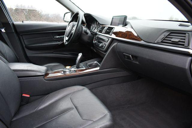 2015 BMW 328i xDrive Naugatuck, Connecticut 8