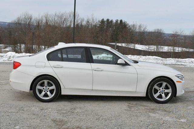 2015 BMW 328i xDrive Naugatuck, Connecticut 7