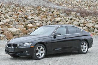 2015 BMW 328i xDrive Naugatuck, Connecticut 2