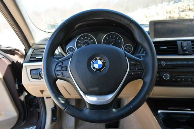 2015 BMW 328i xDrive Naugatuck, Connecticut 23