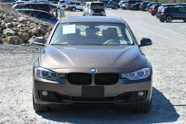 2015 BMW 328i xDrive Naugatuck, Connecticut 9