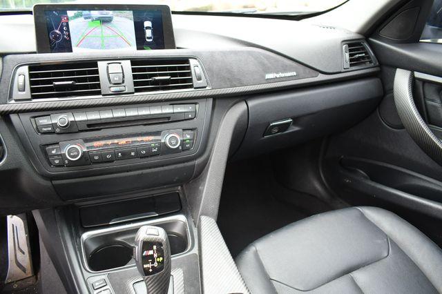 2015 BMW 328i xDrive Naugatuck, Connecticut 22