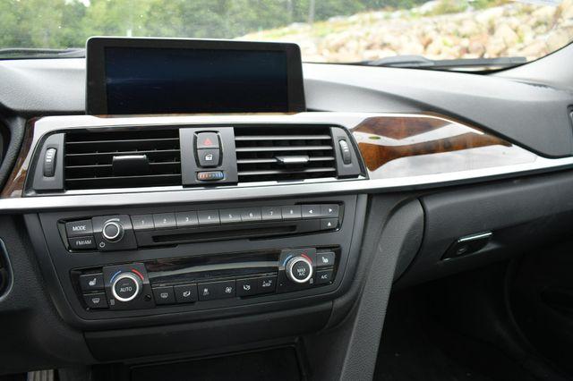 2015 BMW 328i xDrive Naugatuck, Connecticut 24