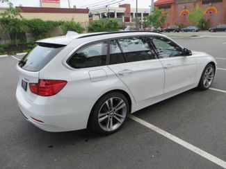 2015 BMW 328i xDrive Wagon Watertown, Massachusetts 3