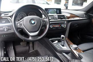 2015 BMW 328i xDrive 4dr Sdn 328i xDrive AWD SULEV Waterbury, Connecticut 12