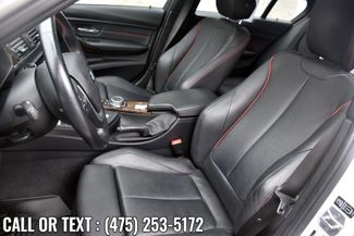 2015 BMW 328i xDrive 4dr Sdn 328i xDrive AWD SULEV Waterbury, Connecticut 13
