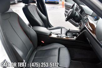 2015 BMW 328i xDrive 4dr Sdn 328i xDrive AWD SULEV Waterbury, Connecticut 18