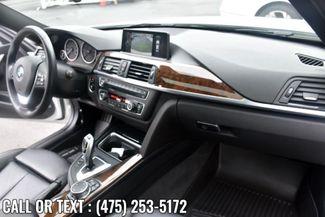 2015 BMW 328i xDrive 4dr Sdn 328i xDrive AWD SULEV Waterbury, Connecticut 20