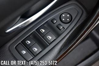 2015 BMW 328i xDrive 4dr Sdn 328i xDrive AWD SULEV Waterbury, Connecticut 25