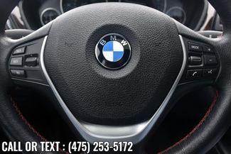 2015 BMW 328i xDrive 4dr Sdn 328i xDrive AWD SULEV Waterbury, Connecticut 29